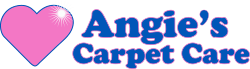 Angies Carpet Care Colorado Springs