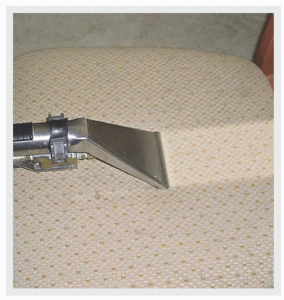 Colorado Springs Upholstery Cleaning